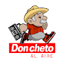 com.audionowdigital.player.doncheto