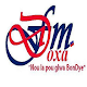Radio Doxa Fm APK