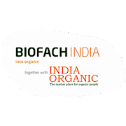 Biofach India - India Organic  2017