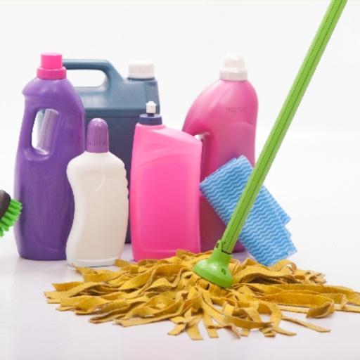 玩生活App|清掃のアルバイト話免費|APP試玩