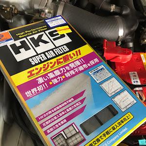 シルビア S15 spec.R Vパッケージ 平成15年式のエンジンのカスタム事例画像 ツユクサさんの2018年12月22日18:34の投稿