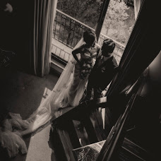Wedding photographer JN Liu (jnliu). Photo of 29.03.2014