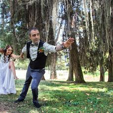 Wedding photographer Fernando Velasquez (FernandoVlquez). Photo of 19.02.2017