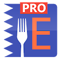 E Numbers - Food Additives PRO icon