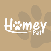 Homey Pet
