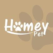 Homey Pet