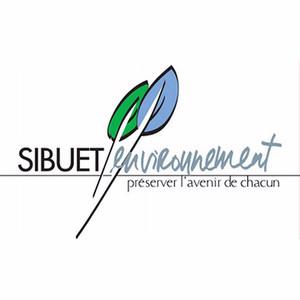encart_sibuet