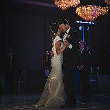 Wedding photographer Lissette Suarez (LissetteSuarez). Photo of 11.06.2016