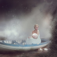 Свадебный фотограф Катя Рашкевич (KatyaRa). Фотография от 04.11.2014