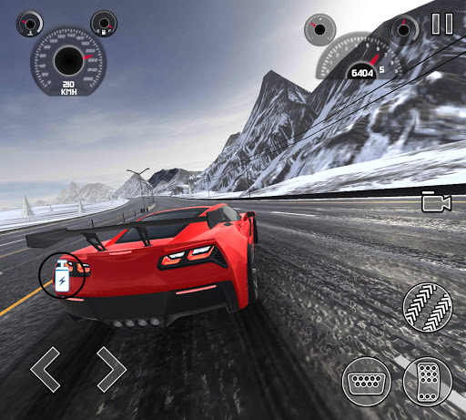 Download Real Car Race Highway Speed Car Racing Games 2020 Free For Android Real Car Race Highway Speed Car Racing Games 2020 Apk Download Steprimo Com