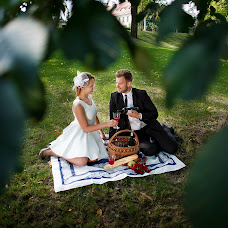 Wedding photographer Andrey Sadovskiy (Sadowskiy). Photo of 28.09.2014