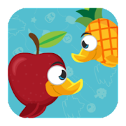 Game Pineapple Pen Flappy APK for Windows Phone