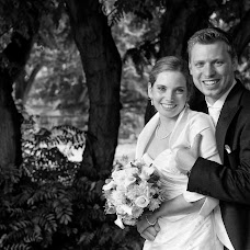Wedding photographer Katharina Manteufel-Kuziel (manteufelkuzie). Photo of 17.06.2015
