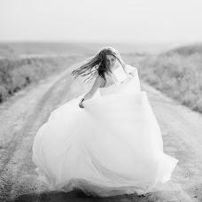 Wedding photographer Piotr Sinkewicz (sinkevich). Photo of 29.03.2016
