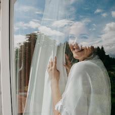 Wedding photographer Yulya Marugina (Maruginacom). Photo of 05.10.2017