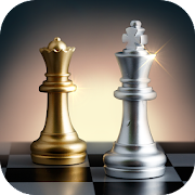 Chess Royale Free - Classic Brain Board Games