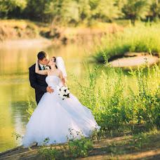 Wedding photographer Olga Braga (Bragas). Photo of 24.08.2015