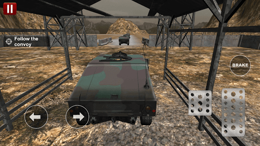 Gerçek Silah Oyunu 3D screenshot 2