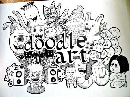 Drawing Name Art Ideas Logo Design Ideas