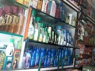 Dinesh Stores photo 1