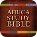 Africa Study Bible Icon