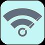 Speed Meter & Wifi Analyzer Pro