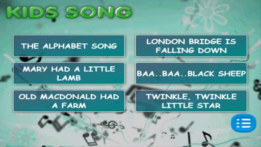 Kids Educational Games - Learn English 1.1.5 screenshots 4