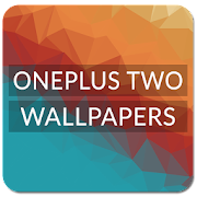 OnePlus Two HD Wallpapers 1+2