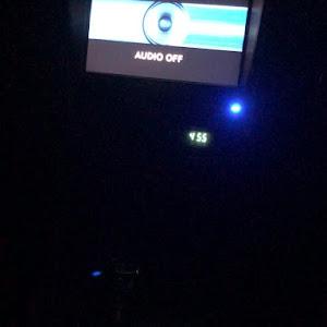IS-F  のLEDのカスタム事例画像 クラキン7さんの2018年12月04日17:34の投稿