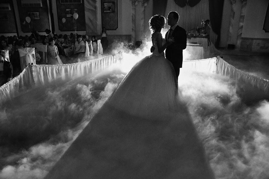 Wedding photographer Kemran Shiraliev (kemran). Photo of 08.02.2015