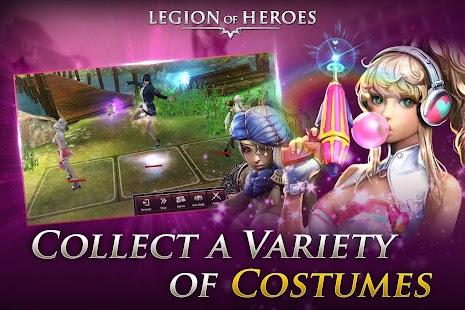 Legion-of-Heroes