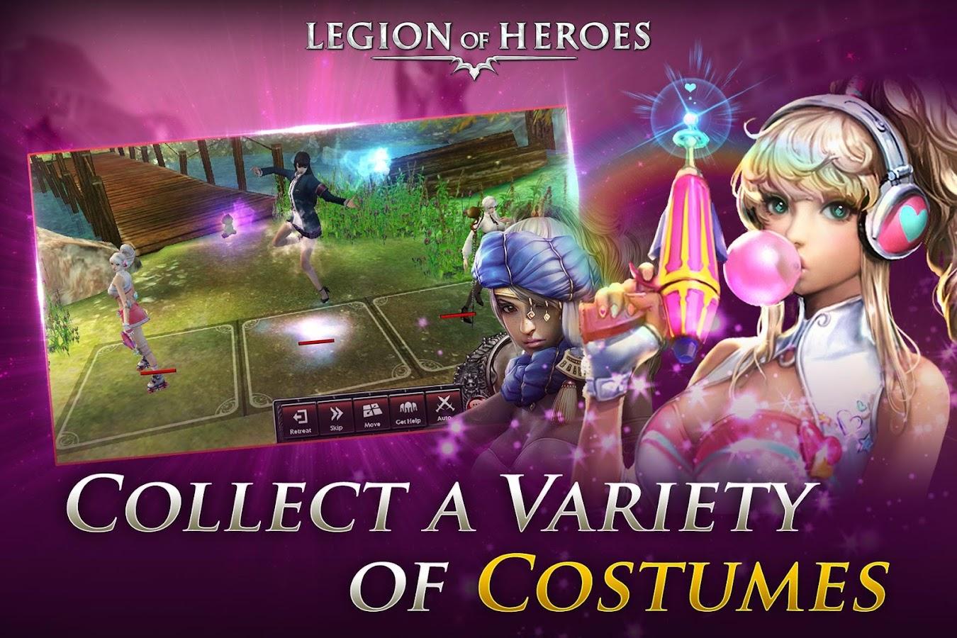 Legion-of-Heroes 18