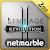 리니지2 레볼루션 file APK Free for PC, smart TV Download