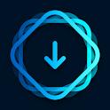 دانلود فیلم و عکس از اینستاگرام - دانلودر حرفه ای icon