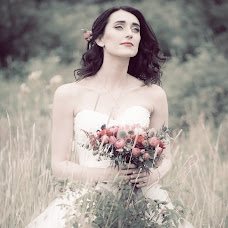 Wedding photographer Dmitriy Lopatin (MarryLand). Photo of 19.08.2016