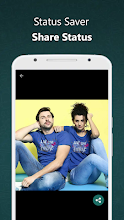 Status Downloader for Whatsapp - All Status Saver 2 2 latest