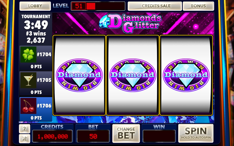 download online casino www 777 casino games com