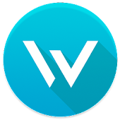 Download Wintapp Club - Earn Money APK for Laptop