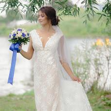 Wedding photographer Ivan Pichushkin (Pichushkin). Photo of 05.09.2018