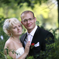 Wedding photographer Aleksandr Zmeevskiy (Aleksandr1). Photo of 22.08.2013