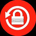 Radio Code Fits Alfa VP4 940 BE2807 icon