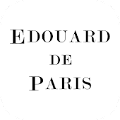 Edouard de Paris