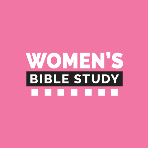 Women's Bible Study - Apps on Google Play
