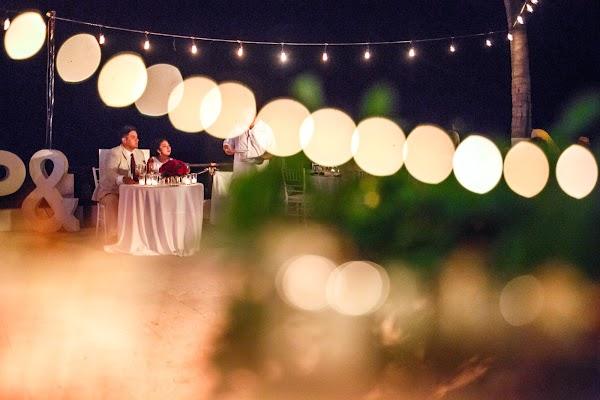 Fotógrafo de bodas Ricardo Villaseñor (ricardovillasen). Foto del 04.12.2017