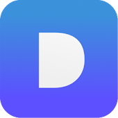 Driply - News by categories