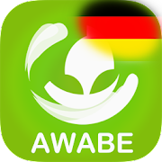German : Languages For Beginners - Awabe