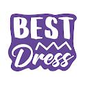 Best Dress - Персональный стилист в твоем телефоне icon