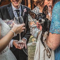 Свадебный фотограф Lorenzo Ruzafa (ruzafaphotograp). Фотография от 12.03.2019