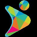 TarasWMS icon