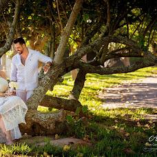 Wedding photographer Alexander Diniz Silva (alexanderdiniz). Photo of 17.09.2018